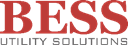 Bess Utility Solutions Logo