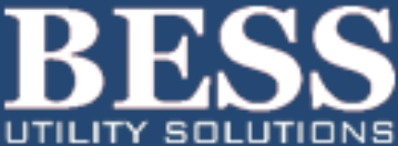 Bess Utility Solutions